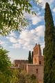 Bellapais Abbey. Kyrenia. Cyprus - PhotoDune Item for Sale