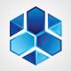 Altra Cube - GraphicRiver Item for Sale