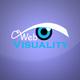 WebVisuality