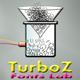 TurboZ