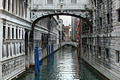 Bridge of Sighs - PhotoDune Item for Sale