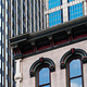 Nashville architecture - PhotoDune Item for Sale