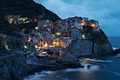 Manarola, Italy - PhotoDune Item for Sale