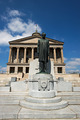 Tennessee State Capital - PhotoDune Item for Sale