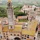 San Gimignano Italy - PhotoDune Item for Sale