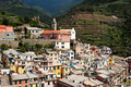 Vernazza Cinque Terre Italy - PhotoDune Item for Sale