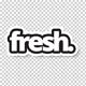fresh-as