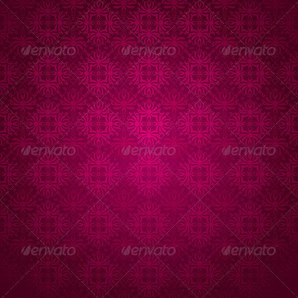 GraphicRiver Wallpaper Design 8527321
