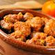 spanish meatballs stew - PhotoDune Item for Sale