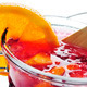 spanish sangria - PhotoDune Item for Sale