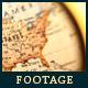 Globe 30 - VideoHive Item for Sale