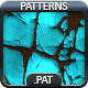 Old Paint Tileable Patterns (vol 1) - GraphicRiver Item for Sale