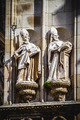 Cathedral facace, Tourism, Toledo, most famous city in spain - PhotoDune Item for Sale
