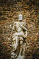 Carlos V sculpture, Tourism, Toledo, most famous city in spain - PhotoDune Item for Sale