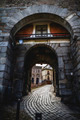 Tourism, Toledo, most famous city in spain - PhotoDune Item for Sale