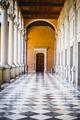 Alcazar, fortress, Tourism, Toledo, most famous city in spain - PhotoDune Item for Sale