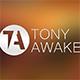TonyAwake