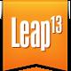 LEAP13