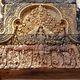 Banteay Srei - PhotoDune Item for Sale