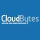 cloudbytes