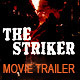 The Striker Movie Trailer - VideoHive Item for Sale