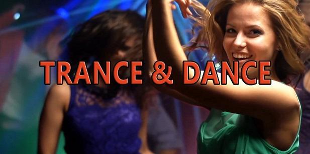 Trance & Dance Loops