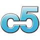 c5designs