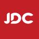 Javadcode