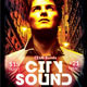 City Sound Party Flyer - GraphicRiver Item for Sale