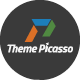 ThemePicasso