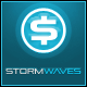 Stormwaves