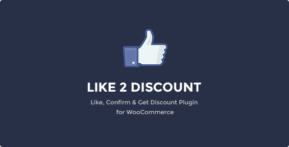 CodeCanyon Like 2 Discount Coupons for Likes 8535477
