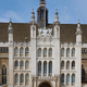 London Guildhall - PhotoDune Item for Sale