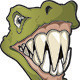 Dinosaur - GraphicRiver Item for Sale