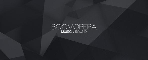 boomopera
