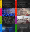 15-colors.__thumbnail