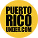 puertoricounder