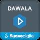 Dawala Clean Facebook Timeline Cover - GraphicRiver Item for Sale