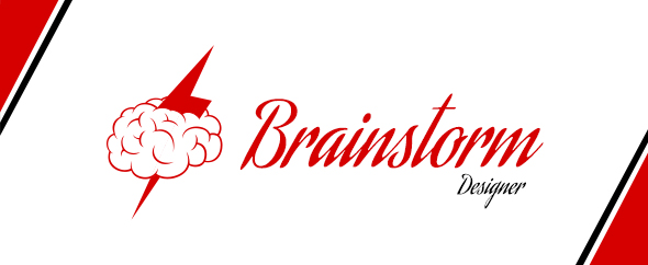 BrainstormDesigner