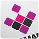 Velomania Logo Template - GraphicRiver Item for Sale