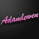 adamlewen