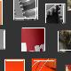 Random image viewer - ActiveDen Item for Sale