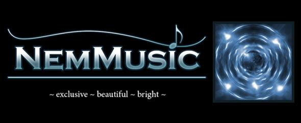 Nemmusic2