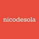 nicodesola