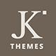 jk_theme