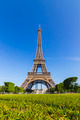 Eiffle Tower. Paris. France - PhotoDune Item for Sale