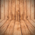 Big Brown wood floor plank texture background - PhotoDune Item for Sale