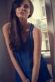 lovely girl in transparent babydool - PhotoDune Item for Sale