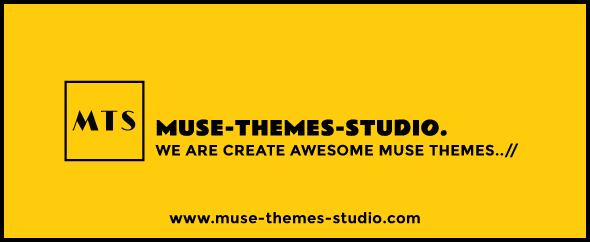 MUSE-THEMES-STUDIO