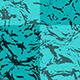 Elegant Water - GraphicRiver Item for Sale